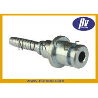 Wholesale Customized Non Standard Stainless Steel Bolts And Nuts For Machine Parts from china suppliers