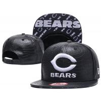 Wholesale NHL snapbacks cap men and women caps cheap caps good-quality caps for retail and wholesale from china suppliers
