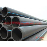 Wholesale HDPE Conduit HIGH DENSITY POLYETHYLENE MANUFACTURER from china suppliers