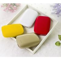 Wholesale Battery Operated Electronic Hand Warmer Phone Charger Lightweight Power Bank External from china suppliers