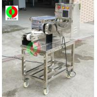 Wholesale hot sale guangzhou itop kitchen equipment co ltd. KB-23 from china suppliers