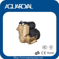 Wholesale Self-priming pump,Jet pump,surface pump WZB370/550/750 from china suppliers