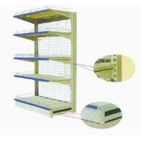 Wholesale Supermarket Shelves (MJYI-SS13S) from china suppliers