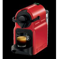 Wholesale Safe K-CUP Coffee maker from china suppliers