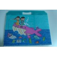 Wholesale Handle Sketch Notebook from china suppliers