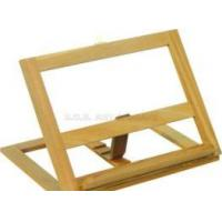 Wholesale Wooden Book Stand, Book Stand Beech or Elm from china suppliers