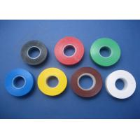 Wholesale Rubber Adhesive PVC Electrical Insulation Tape  from china suppliers
