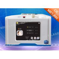 Wholesale Laser Veins Treatment Spider Vascular Removal Machine  980nm Diode from china suppliers