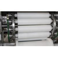 Low Maintenance Puff Pastry Dough Sheeter 500 - 3600 Pcs/Hr With Sensors