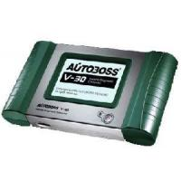 Wholesale Autoboss V30 Scan from china suppliers