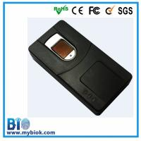 Buy cheap Windows/Android Bluetooth Wireless Fingerprint Scanner Reader BIO-7000 from wholesalers