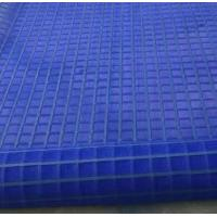 Buy cheap High Strength Steel Wire Pavement Reinforcement Geogrid With Plastic Composite Geogrid from wholesalers