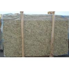 Buy cheap Santa Cecilia Granite Slab/ Tile/ Wall Tile from wholesalers