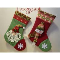 Wholesale american christmas decorations from china suppliers