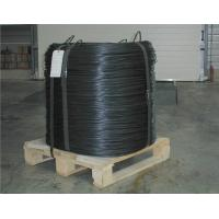 Wholesale Black Iron Wire Factory with Best Prce from china suppliers