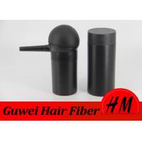 Wholesale Precisely Hair Spray Applicator Hair Thickening Tools For Baldness Spots from china suppliers