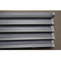 Wholesale IP44 300mm 5w T5 LED Tube Ac 85 - 277v 50 / 60Hz For Showcase Jewelry Lighting from china suppliers