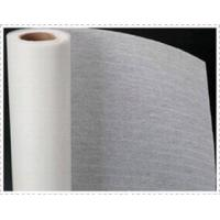 Buy cheap Fiberglass Roofing Tissues from wholesalers