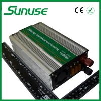 Wholesale High Frequency DC To AC Modified Sine Wave Power Inverter 1KW - 5KW 50HZ - 60HZ from china suppliers