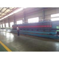 Wholesale Oil Tube CNC Perforator mahcine 26 spindles from china suppliers