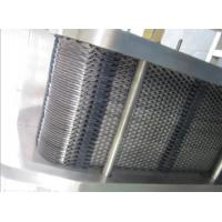 Wholesale Plate Heat Exchangers For Heating / Refrigeration - Alcohol Cooling Condenser 2000LPH 10Ton PH from china suppliers