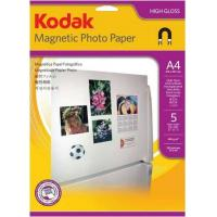 Wholesale Kodak Magnetic Photo Paper -- Fantac from china suppliers