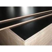 Wholesale 18mm 20MM, 21MM hardwood, birch construction formwork plywood for concrete formworks from china suppliers