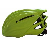 Wholesale Outdoors Adult Sports Bike Helmet Cheap High Quality Bicycle Helmet from china suppliers