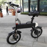 Wholesale 2 Wheel Human Transporter Electric Scooter Self Balancing Tiny from china suppliers