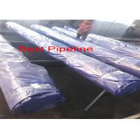 ČSN 42 5738:1979 Spiral weld steel pipes Steel Grade : 11 375, 11 378, 11 425, for sale