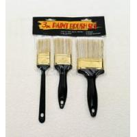 Wholesale Brushes (24) from china suppliers