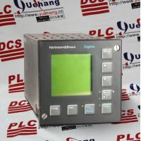Wholesale Hollysys DCS   FM171A from china suppliers