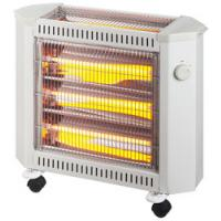 Wholesale infrared radiant quartz heater SYH-1207J electric heater for room indoor saso/ce/coc certificate Alpaca manufactory from china suppliers