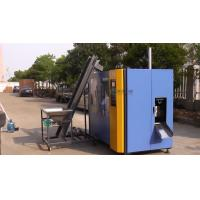 Wholesale 30Kw Bottle Blowing Machine from china suppliers