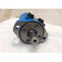 Wholesale JH Series Gerotor Hydraulic Motor H Series 101-Xxxx-Xxx OMPH Hidro Motor BMPH from china suppliers