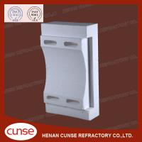 Wholesale Alumina Bubble Brick for Heating Furnace from china suppliers