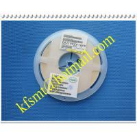 Quality KXFYGC00462 Calibration Jig Chip Parts CC731HTCQ 0603mm For CM402 CM602 Surface Machine for sale