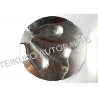 Quality Fit for alfin piston for KOMATSU 4D120 S4D120 Diesel Piston 6110-33-2130 for sale