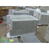 Wholesale G623 Granite Tiles from china suppliers