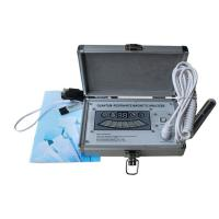 Wholesale English Version Quantum Magnetic Resonance Health Analyzer AH-Q8 free software from china suppliers