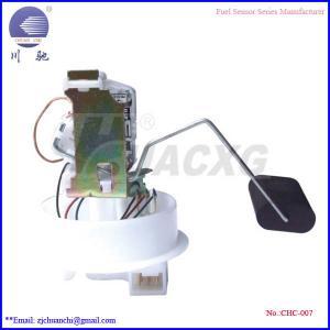 Autoparts fuel level sensor Citroen ZX1.6liter