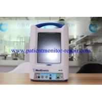 Wholesale Used Medical Equipment Medtronic IPC power system IPC dynamic system with stocks from china suppliers