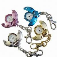 Wholesale Pocket Watches, Various Styles are Available from china suppliers