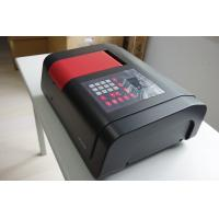 Wholesale Potassium sorbate Laboratory Spectrophotometer Minerals / Photometer from china suppliers
