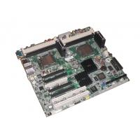 Wholesale Server Motherboard use for HP XW9400 Workstation SP#436111-001 AS#408544-001 from china suppliers
