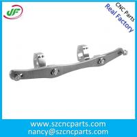 Wholesale Professional CNC Parts, Plastic and Metal/ Aluminium Parts Machining/ CNC Machining Parts from china suppliers