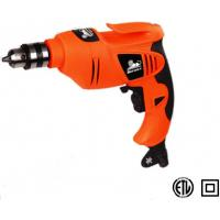 Wholesale Electric Drill Measurement 37 x 27.5 x 52 cm Item Number DB5202 from china suppliers