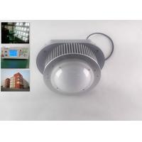 Wholesale Outdoor 100 Watt LED High Bay Lights Waterproof 12000 Lumen 5 Years Warranty from china suppliers