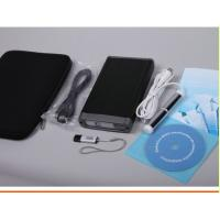 Wholesale Small Quantum Body Analyzer Usb Link Computer Aided Testing System from china suppliers