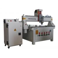 Wholesale SF9015 marble engraver from china suppliers